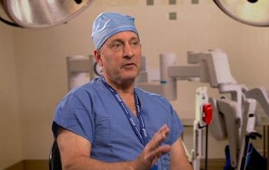 Dr. Lenihan