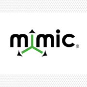 Mimic Technologies Logo