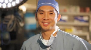 Dr. Advincula is a leader in minimally invasive surgical techniques and one of the world's most experienced gynecologic robotic surgeons who has published and taught extensively in the area of minimally invasive surgery as well as developed surgical instruments in use worldwide. He is a board certified obstetrician-gynecologist and a fellow of the American College of Surgeons.