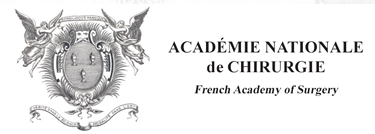 french academie