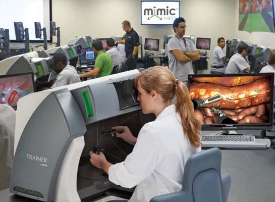 training_mimicmed_main