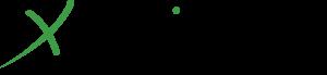 Xperience_Logo_TM