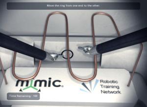 MSim™ 2.2 software update