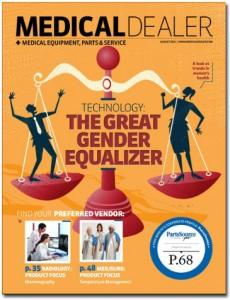 medical dealer cover