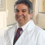 Dr. Eduardo Parra