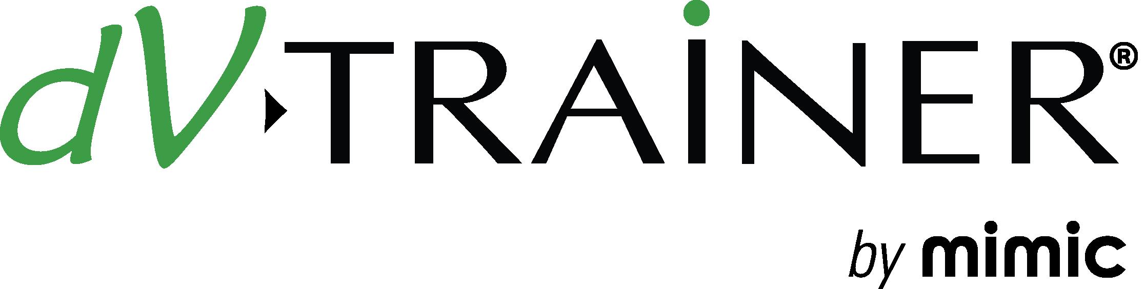 dV-Trainer_Logo_R
