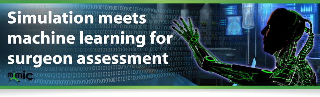 machine-learning-blog